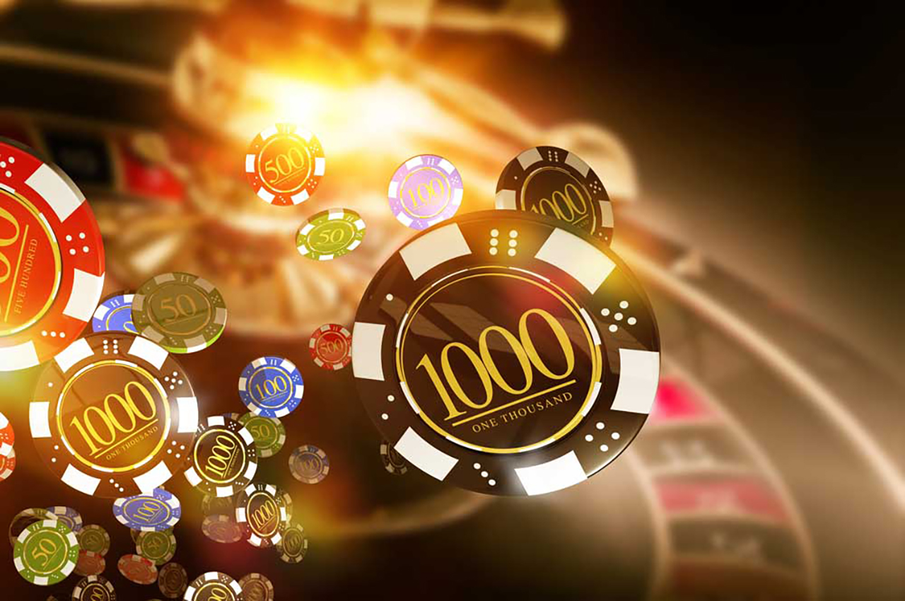 Play Fair Live Casino Online & Win Latest Deals