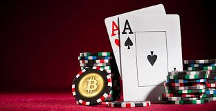 Most trusted casino site on online