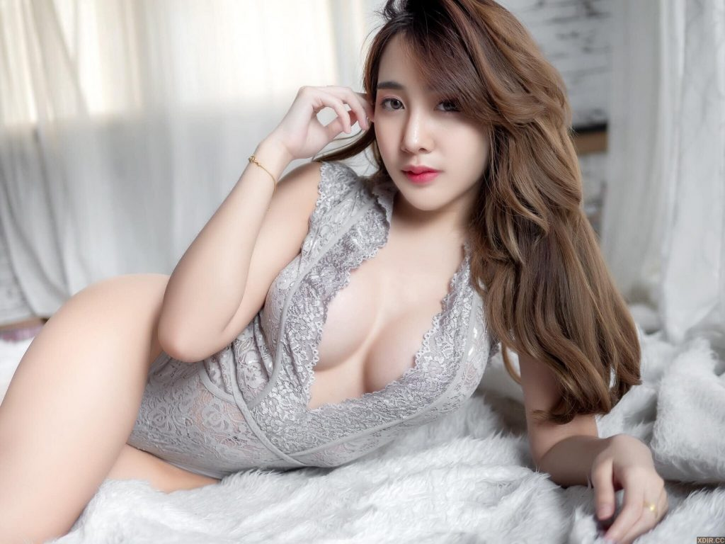 Hire Auckland Escorts By Checking Their Likes And Dislikes