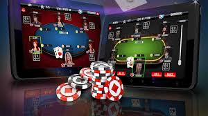 Online Slots - The Brand New Period Online Casino Video Games - Playing