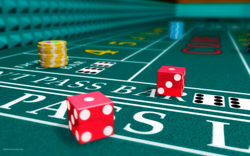 Play The Very Best Casino Video Games At No Cost! Play Slots Online For Enjoyable!
