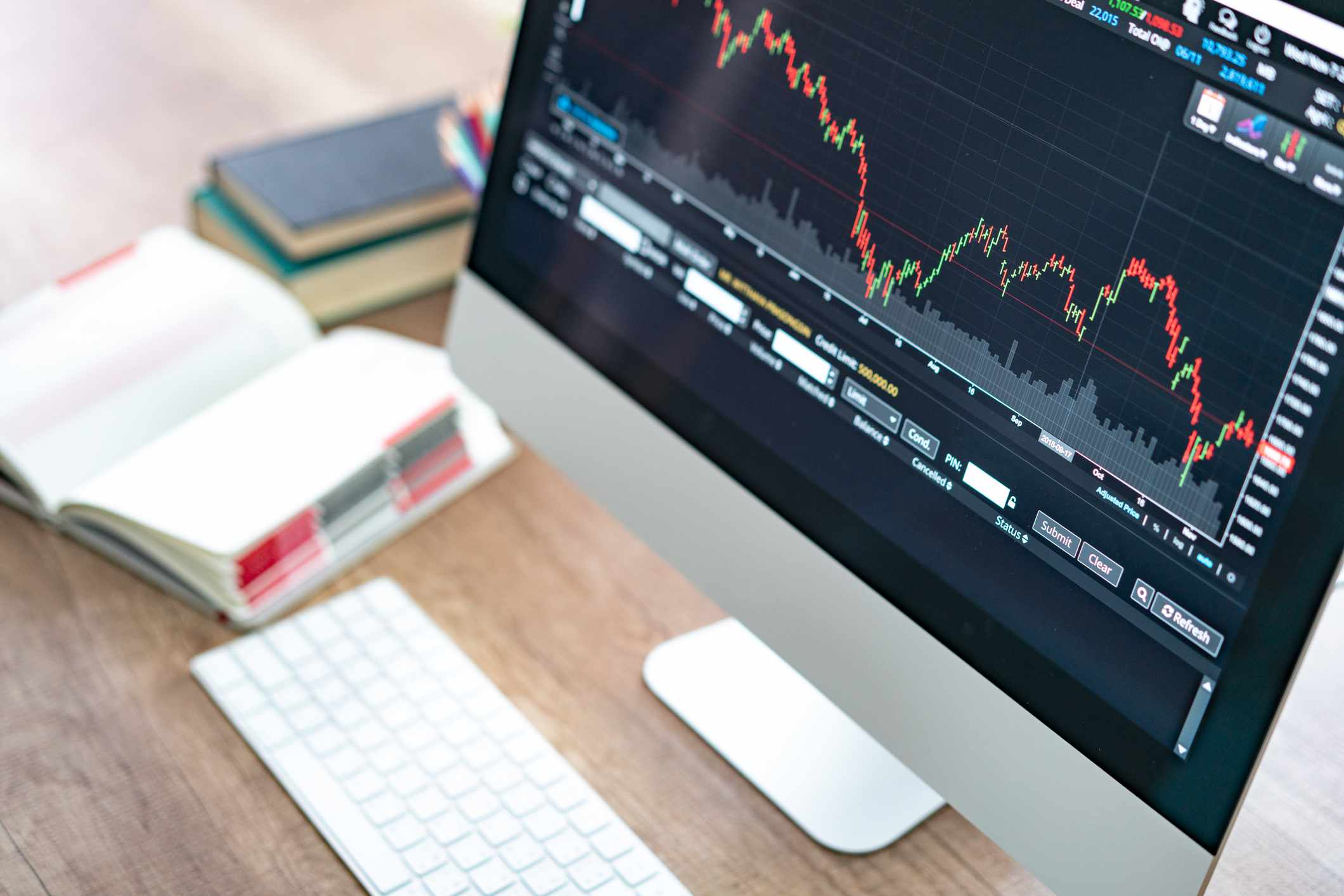 Who Should Read Easy Forex Reviews