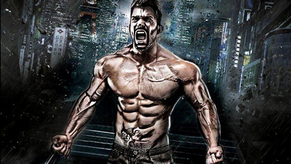 Bodybuilding Diet Diet For Muscle Building That Works - Bodybuilding