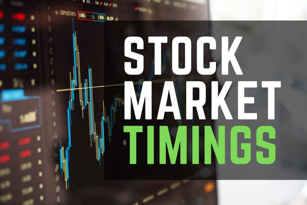 Imperative Stock Market Component: Ipos