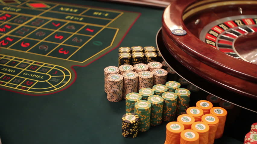 Online Poker Online Gambling Cons and Also Pros Explained