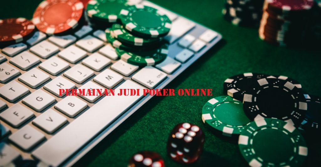 Bitcoin Esports Betting USA And Canada - Gambling