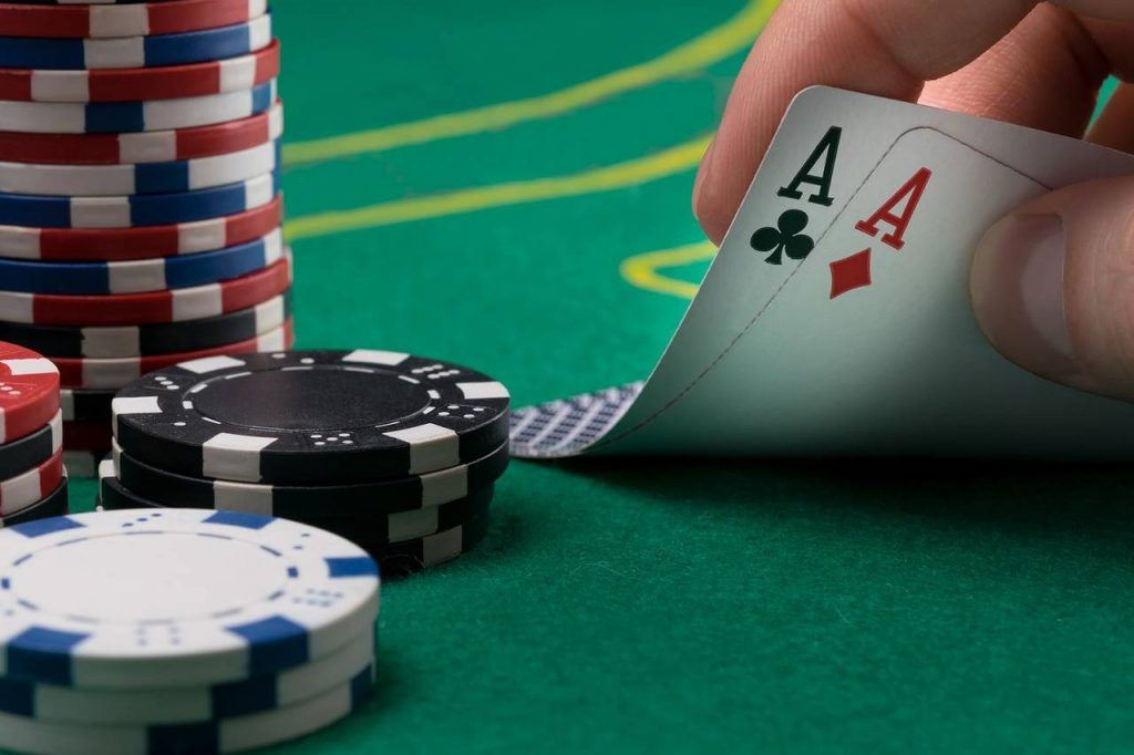 Online Roulette: Play At The Best Roulette Sites & Casinos 2020