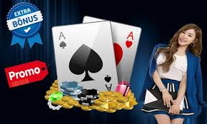 International Poker Review - $20 Gold Coin Package Free On Sign Up