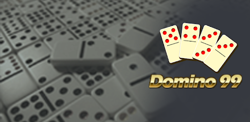Finest Bitcoin Poker Sites 2020 Ranked & Reviewed