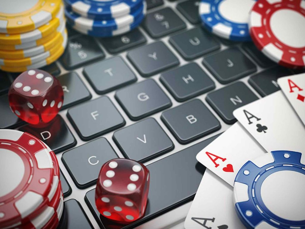 Very Best PA Online Casinos Of cashing out or never their winnings