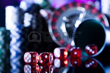Methods In Poker That Help You Win Online Gaming