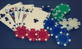 Ideal Online Casinos For USA Players - USA Online Casino Sites