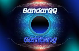 The Wonders Of Playing Online Casino Games Gambling