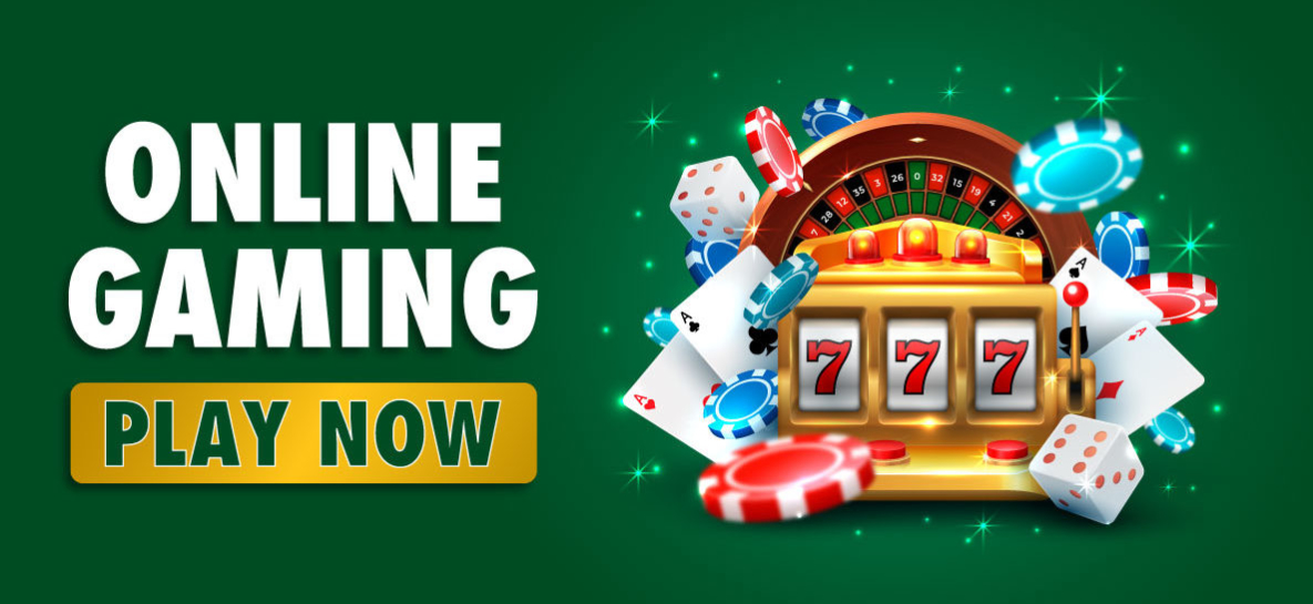 Finest Online Casino Rewards - $25 Free No Down Payment Bonus Offer