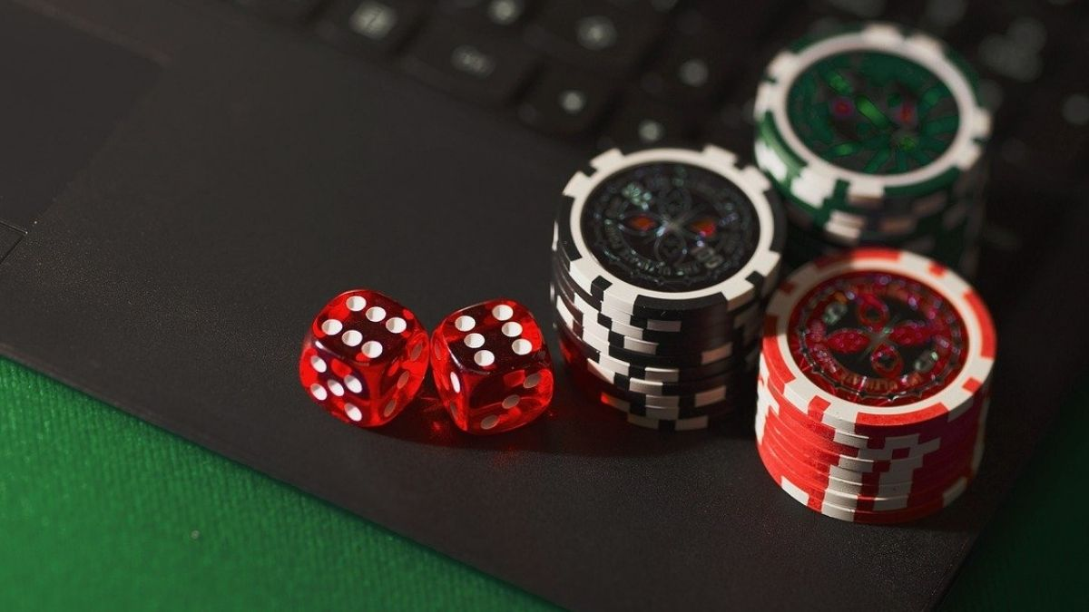 Finest Port Websites Leading 10 Finest Casino Websites New Port Sites