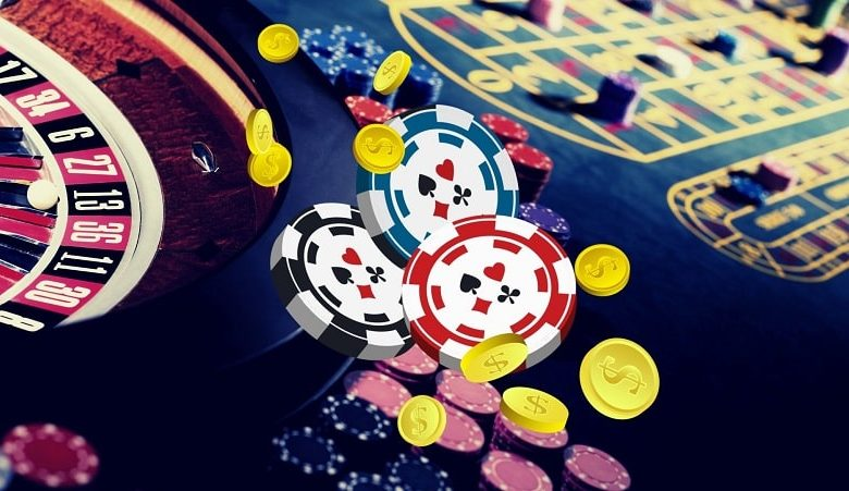 European Court Of Justice Impact About Gambling Industry