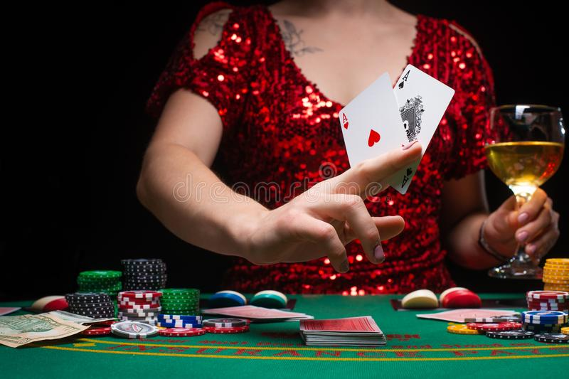 Points You Need To Learn About Online Casino
