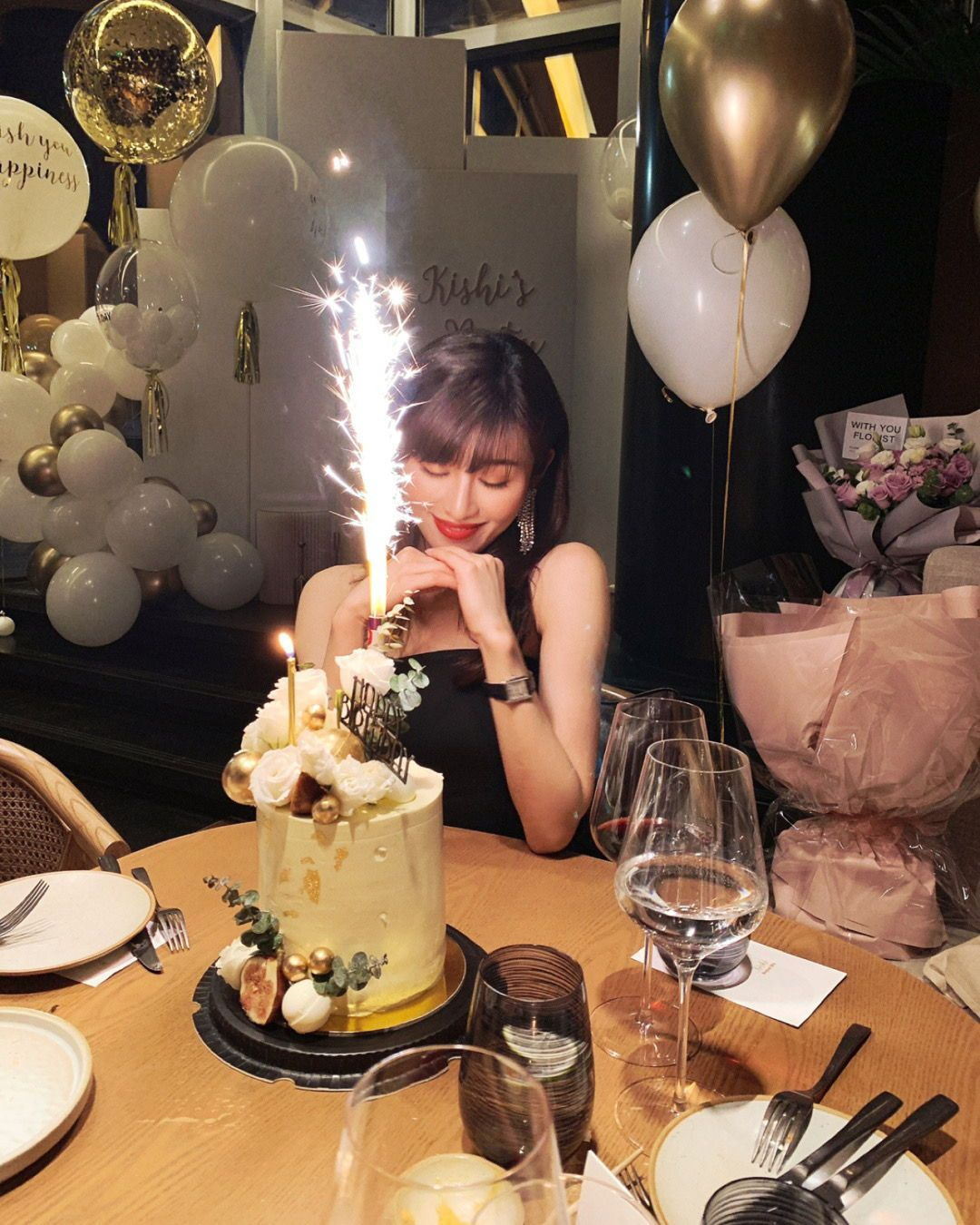Do You Cost For One-of-a-kind Birthday Celebration Event Concepts