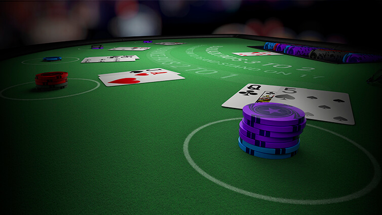Just How To Drop Cash Along With Online Casino