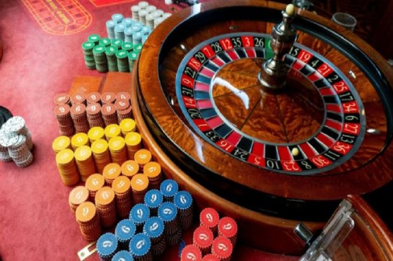 Conclusive Overview To Online Casino