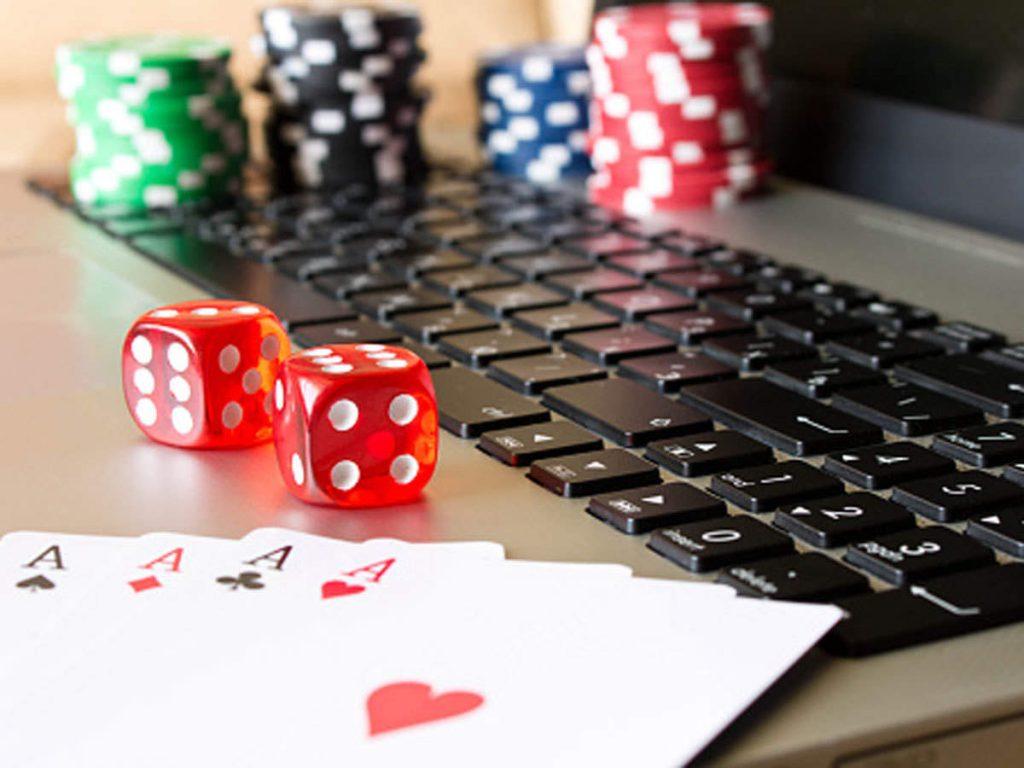 Sorts Of Online Casino: Which One Will Make The Most Money?