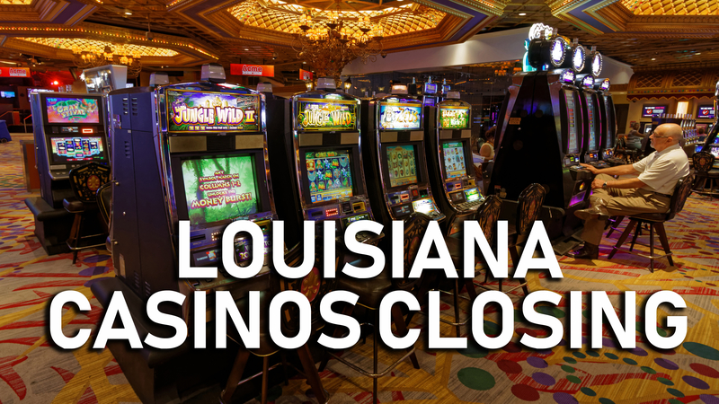 Do Not Fall For This Online Gambling Rip-off