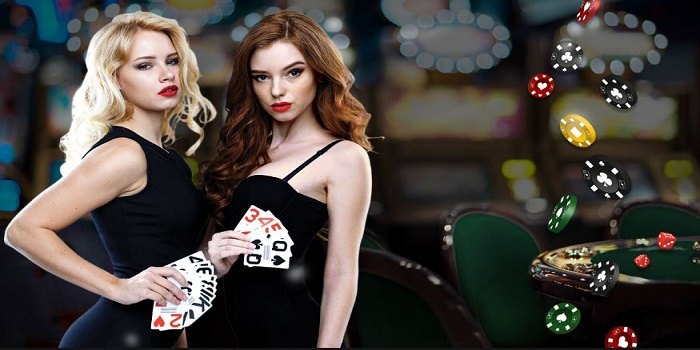 How Much Do You Charge For Online Gambling