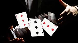 Online Casino - The way to Be More Productive?