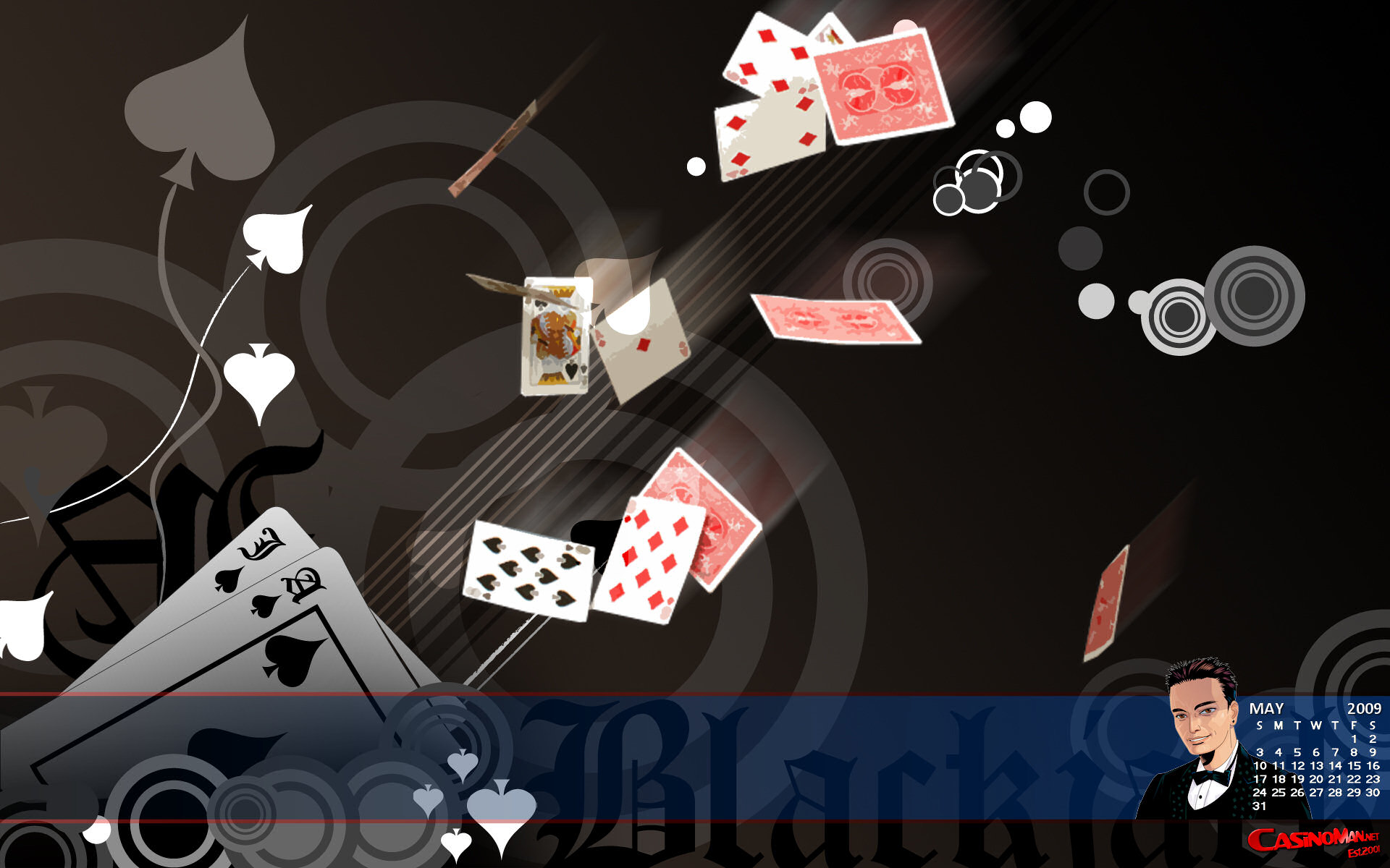 I Do Not Want To Spend This Much Time On Online Casino. How About You?