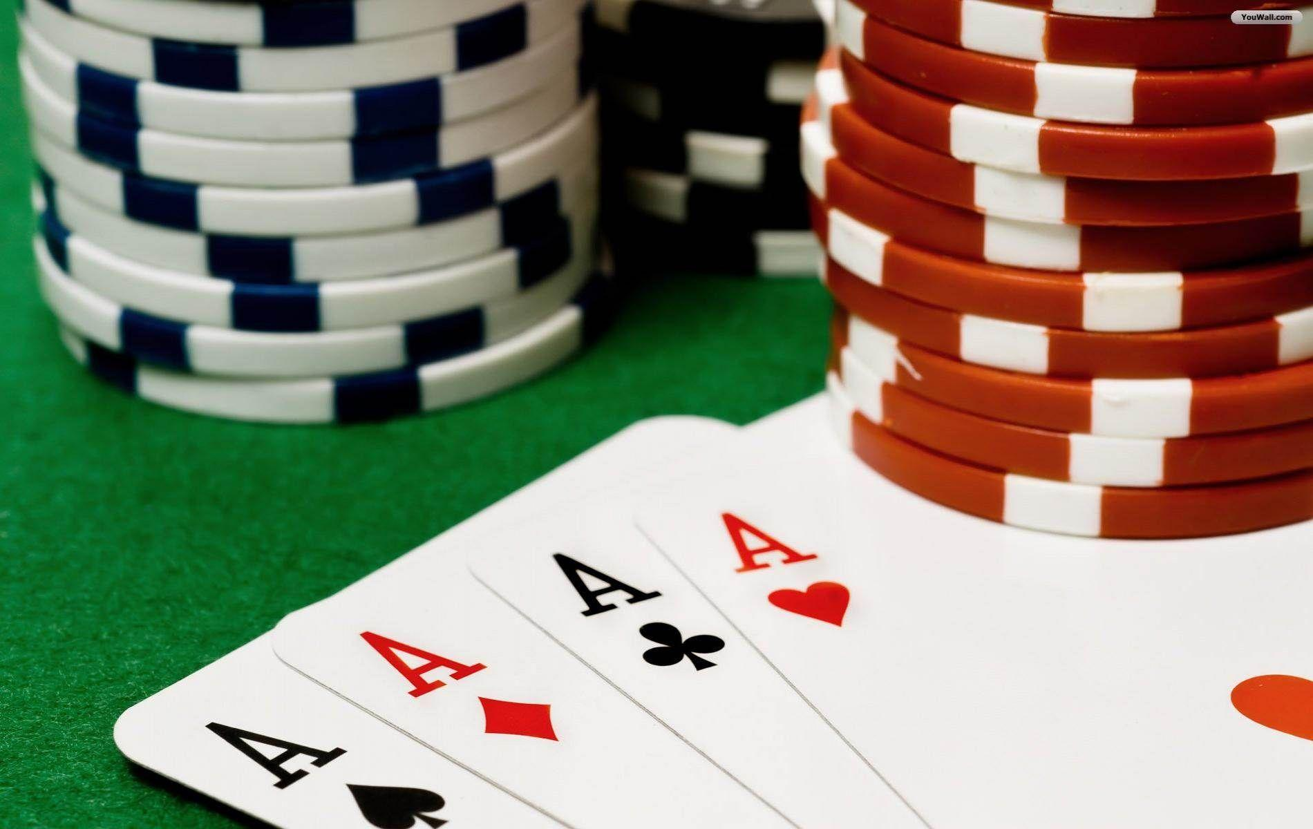 You'll Thank Us 10 Tips on Casino It's good to Know