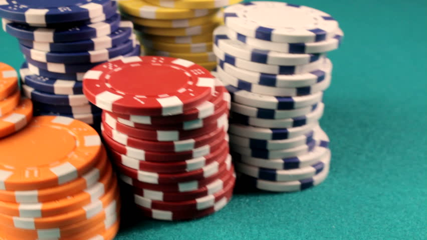 These Inspirational Quotes Will Make it easier to Survive in the Casino World
