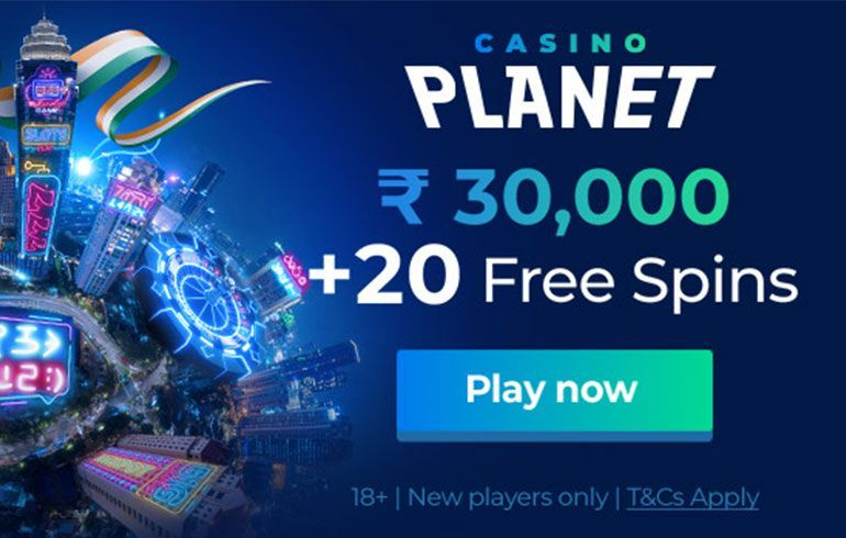 Image Your Online Casino On Prime