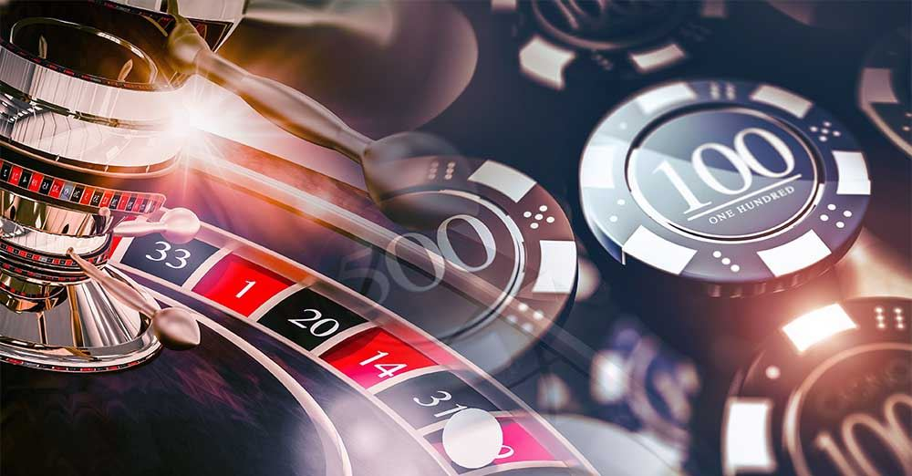 Casino Your Option to Success