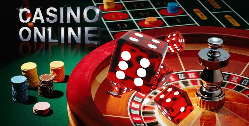 It's The Facet Of Extreme Gambling Hardly Ever Seen, But That Is Why It's Wanted