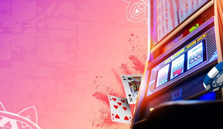 Ways You Can Reinvent Casino Without Wanting Like An Newbie
