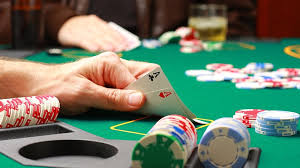 Methods To Get Through To Your Casino