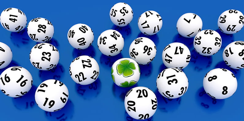 Questions Answered About Online Indonesian Online Lottery Gambling