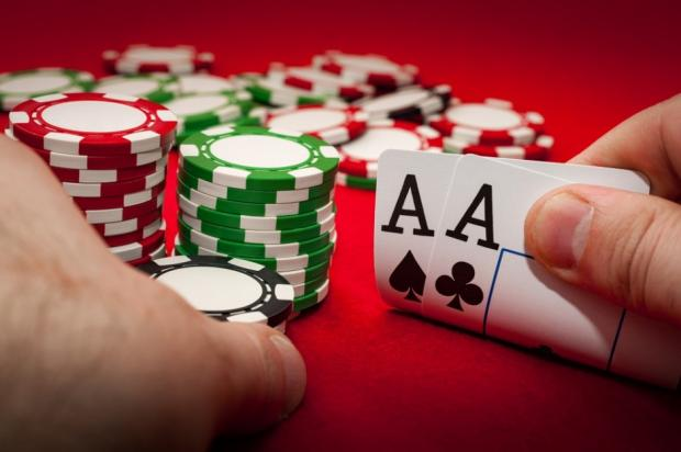How To Save Cash With Indonesian online lottery gambling?