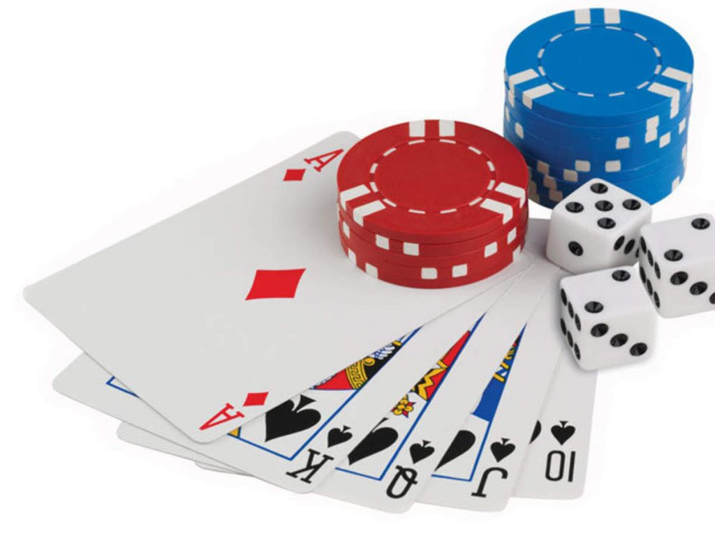 Prioritizing Your Gambling To Get Essentially The Most Out Of What You Are Promoting
