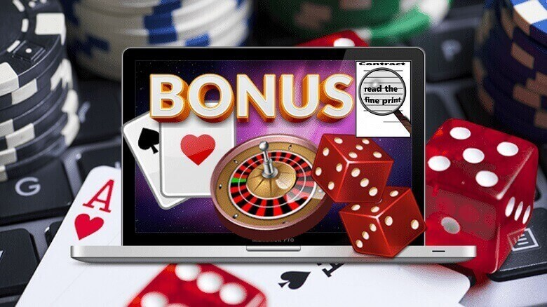 Ho To Online Betting Without Leaving Your Workplace
