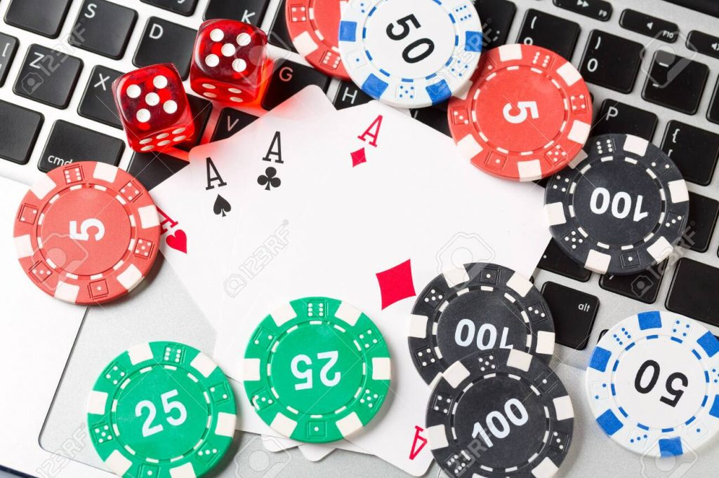 How To Get A Fabulous Gambling On Tight Funds