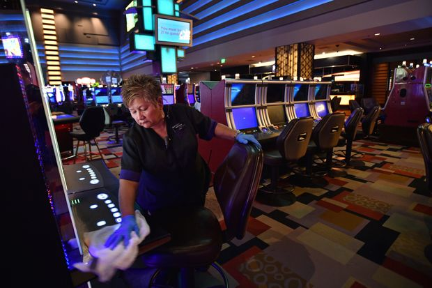 Surefire Methods Casino Will Drive Your online business Into The ground