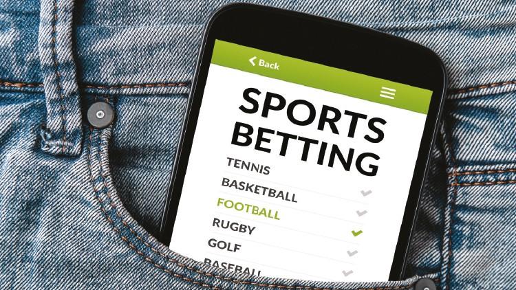 Extra on Gambling Tricks