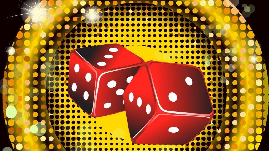 Se7en Worst Casino Methods