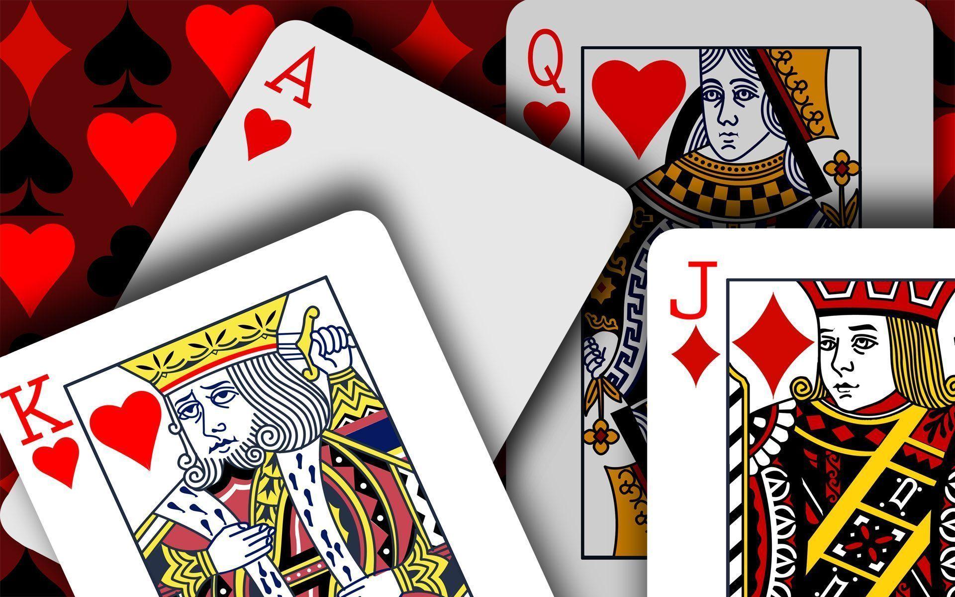 Three Warning Indicators Of Your Casino Demise