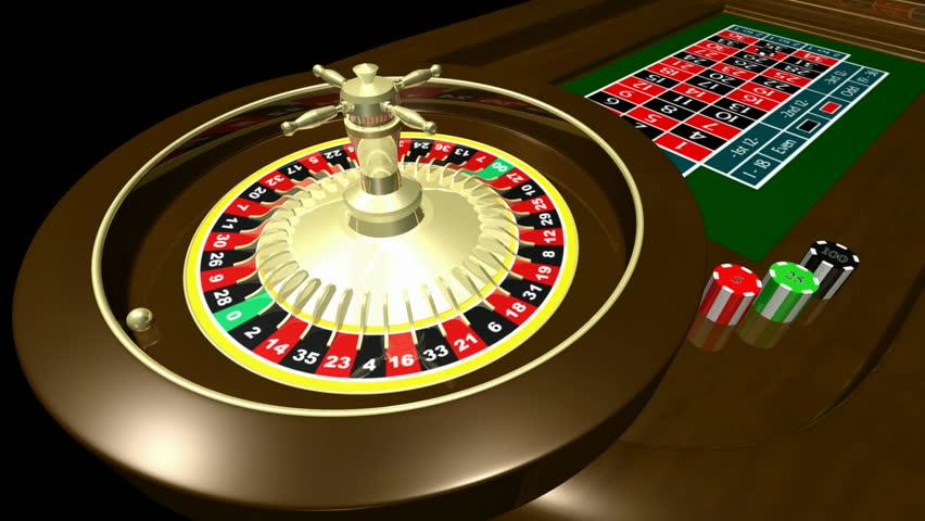 The Gambling Game